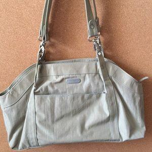 Baggallini Shoulder Purse/Bag